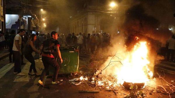 protestas-paraguay-1