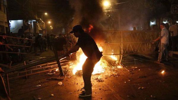 protestas-paraguay-2