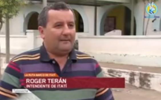 roger-teran-narco-itati-solano-lima