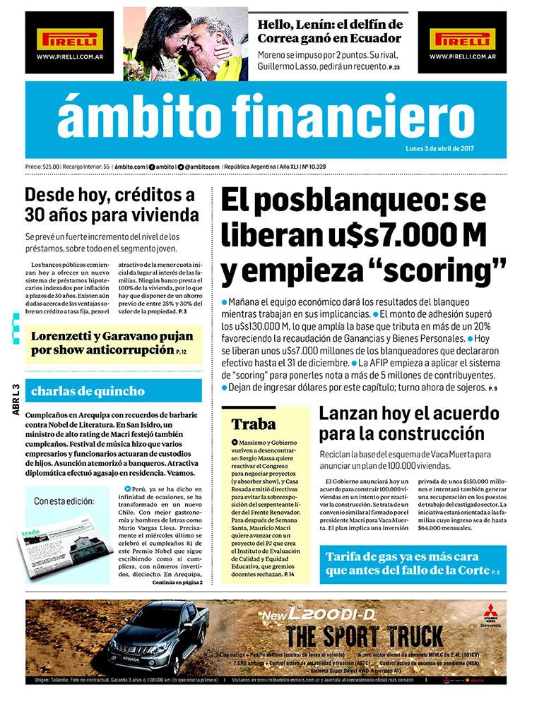 ambito-financiero-2017-04-03.jpg