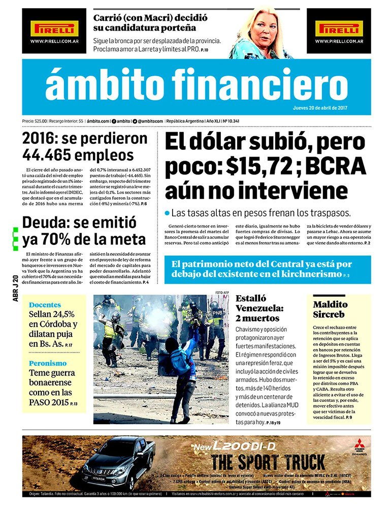 ambito-financiero-2017-04-20.jpg