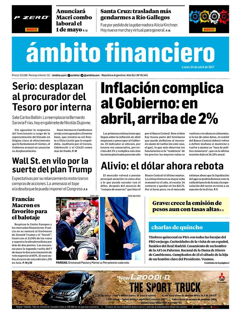 ambito-financiero-2017-04-24.jpg