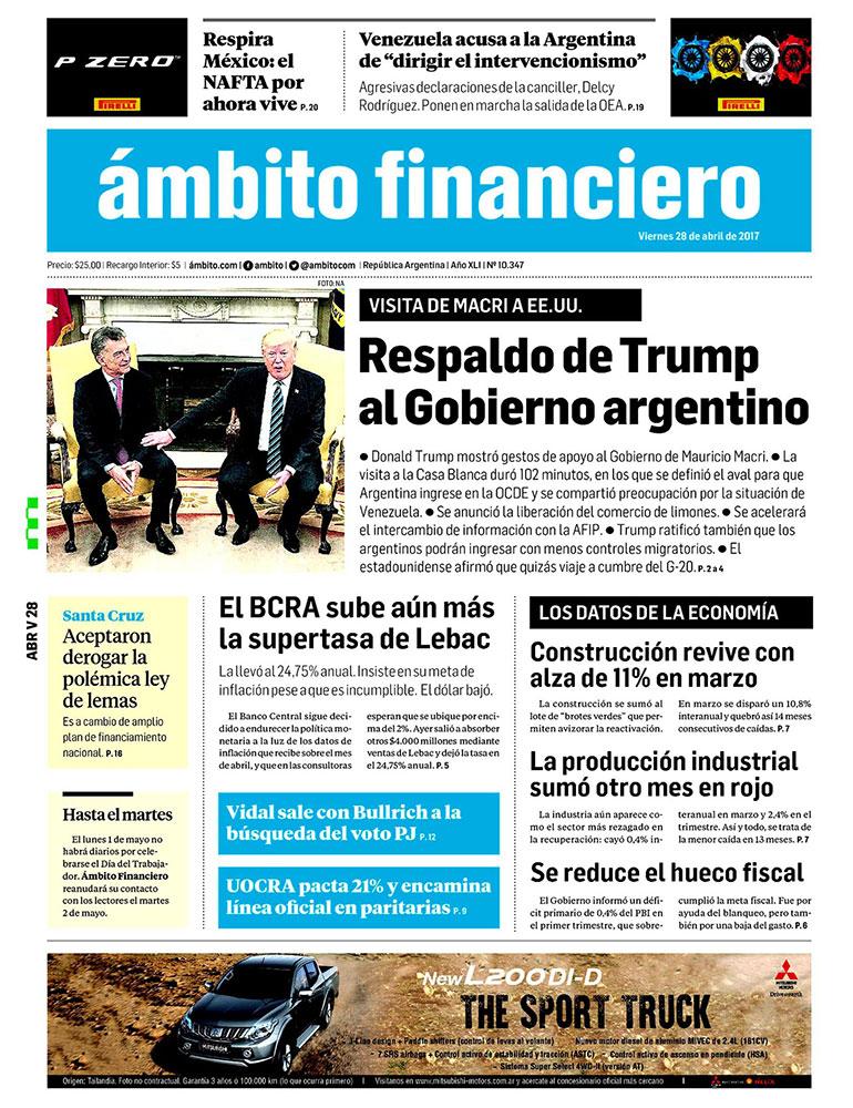 ambito-financiero-2017-04-28.jpg