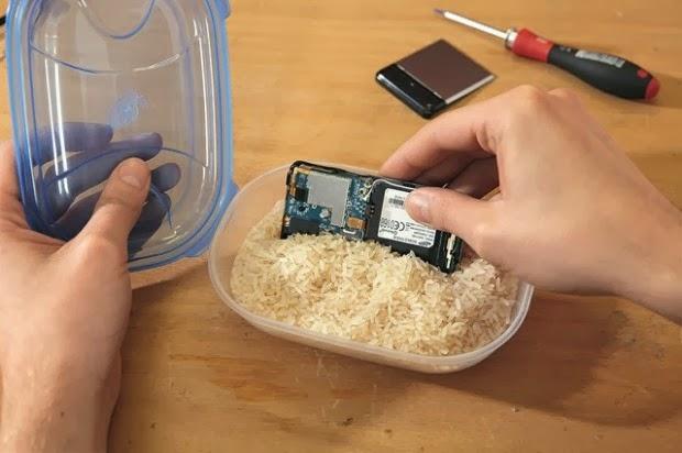 celular arreglo