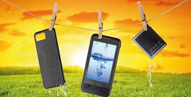 celular mojado-2