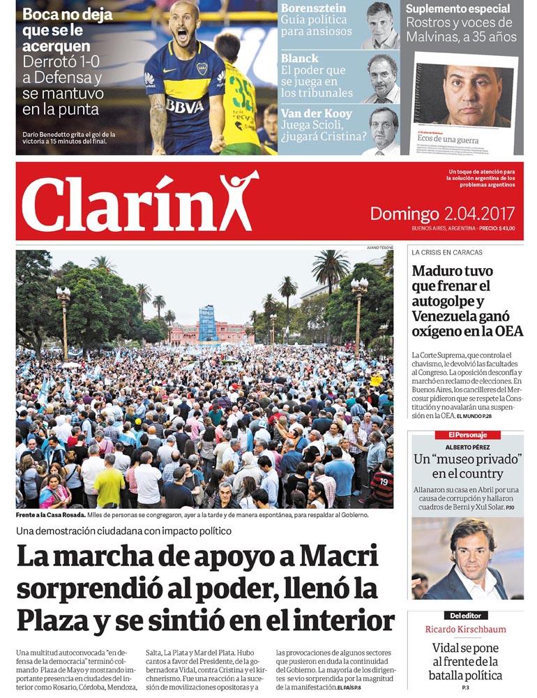 clarin-2017-04-02.jpg