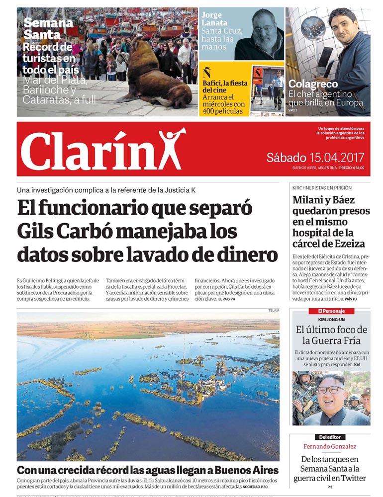 clarin-2017-04-15.jpg