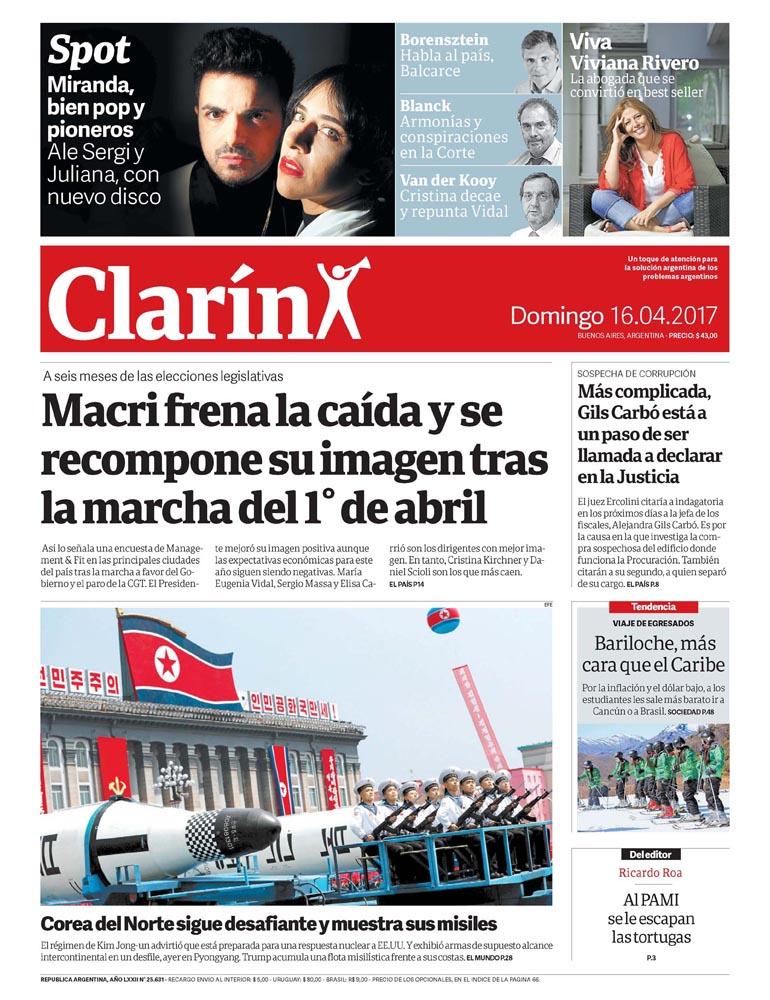clarin-2017-04-16.jpg