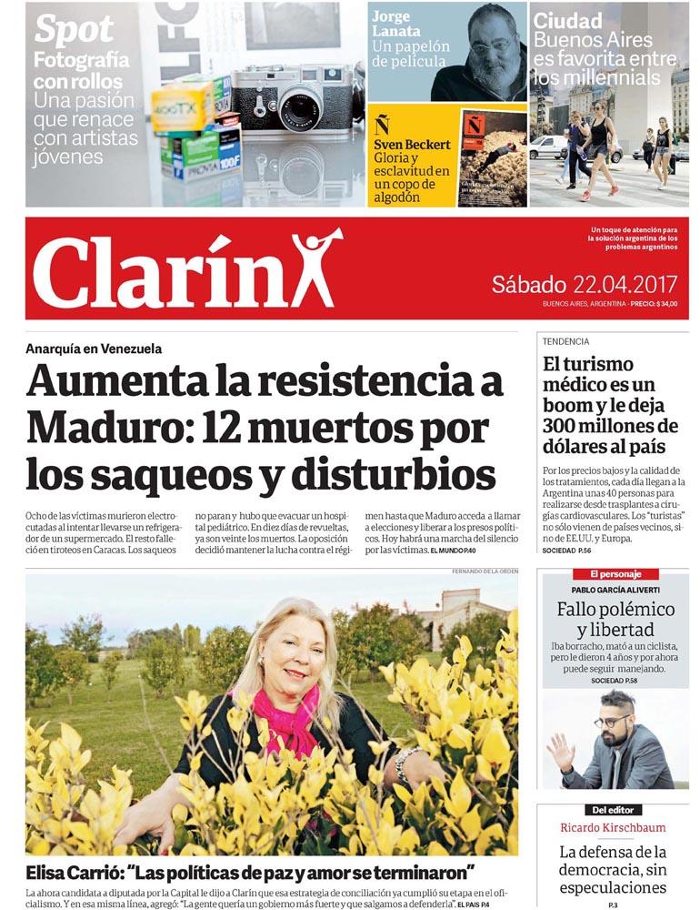 clarin-2017-04-22.jpg