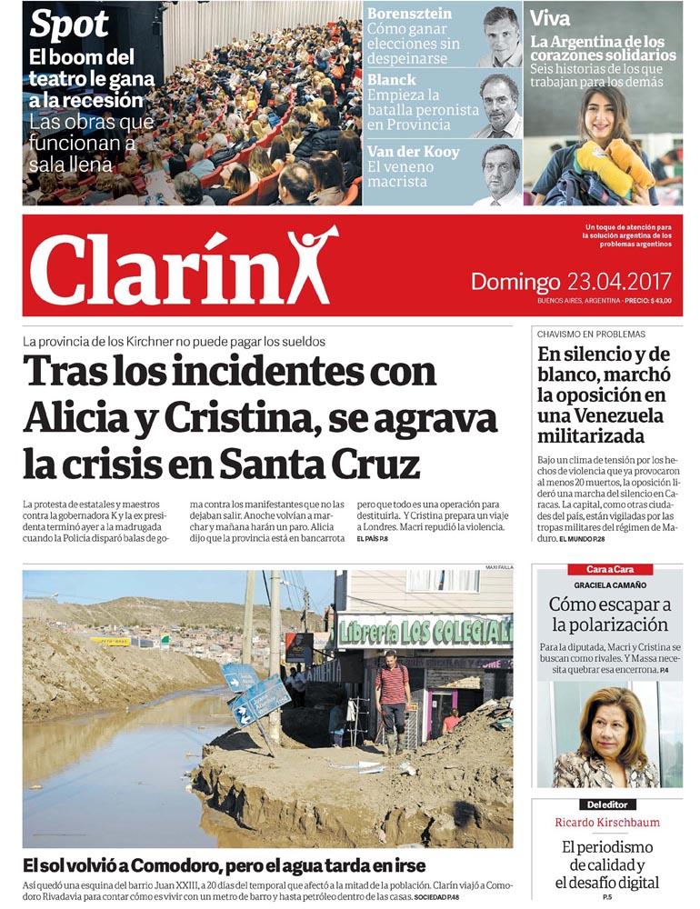 clarin-2017-04-23.jpg