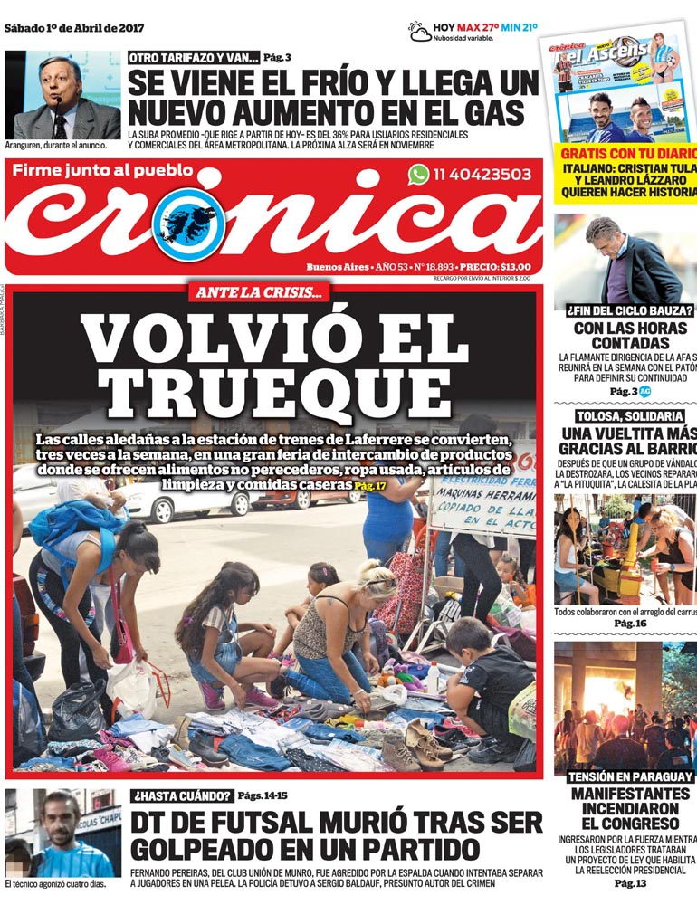 cronica-2017-04-01.jpg