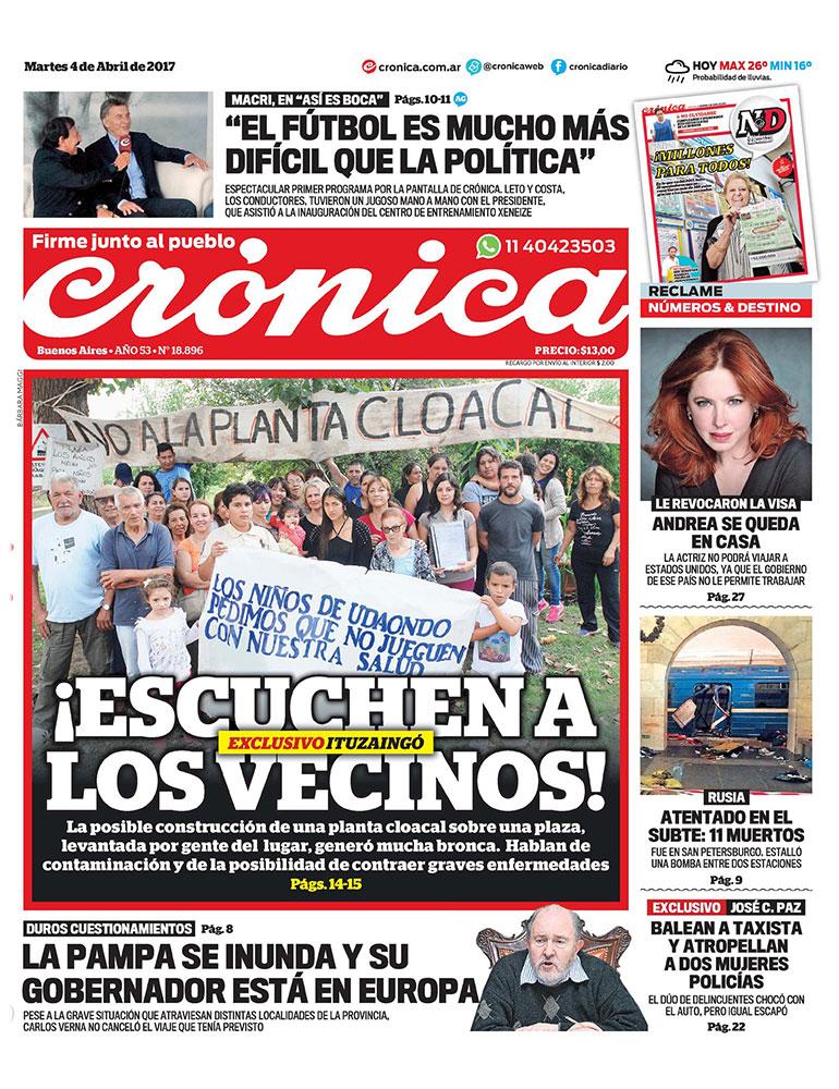 cronica-2017-04-04.jpg