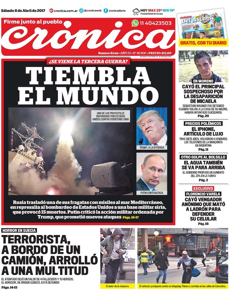 cronica-2017-04-08.jpg
