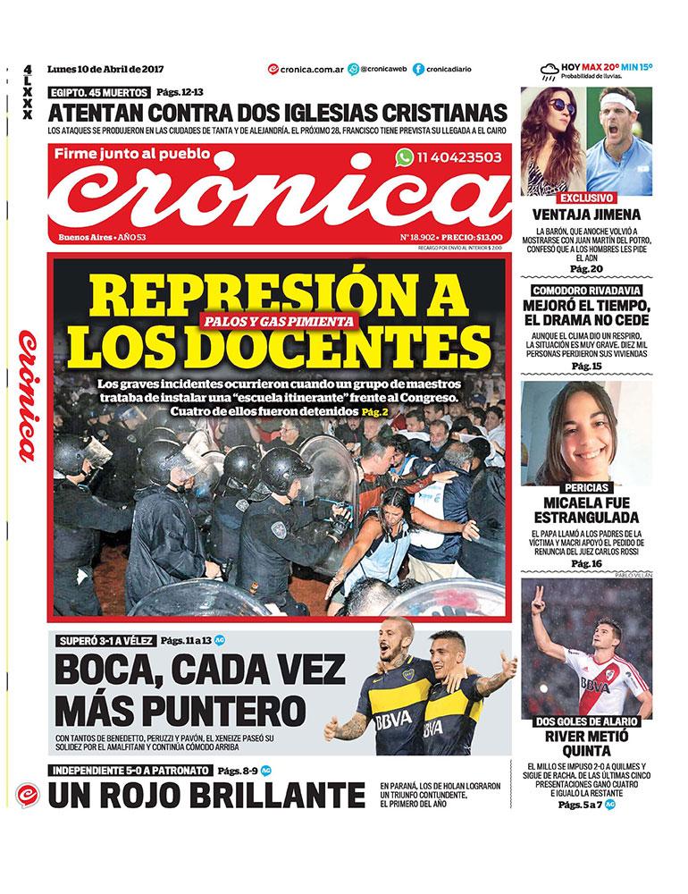 cronica-2017-04-10.jpg