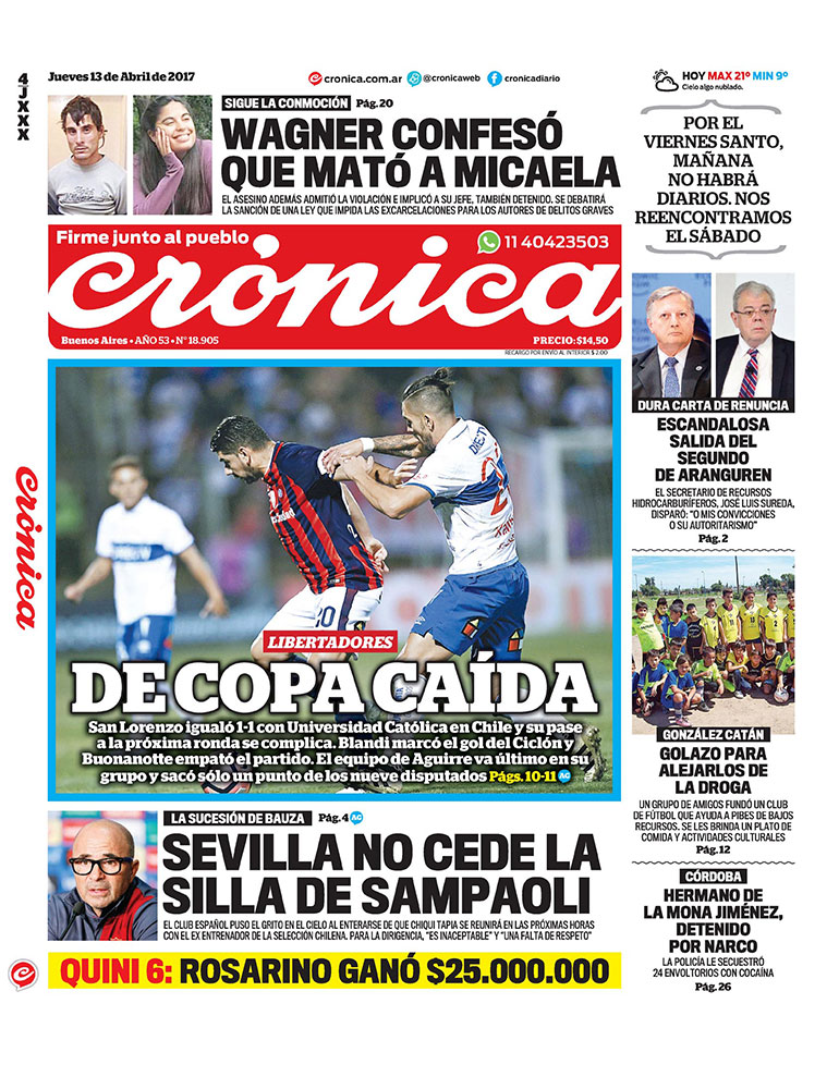 cronica-2017-04-13.jpg