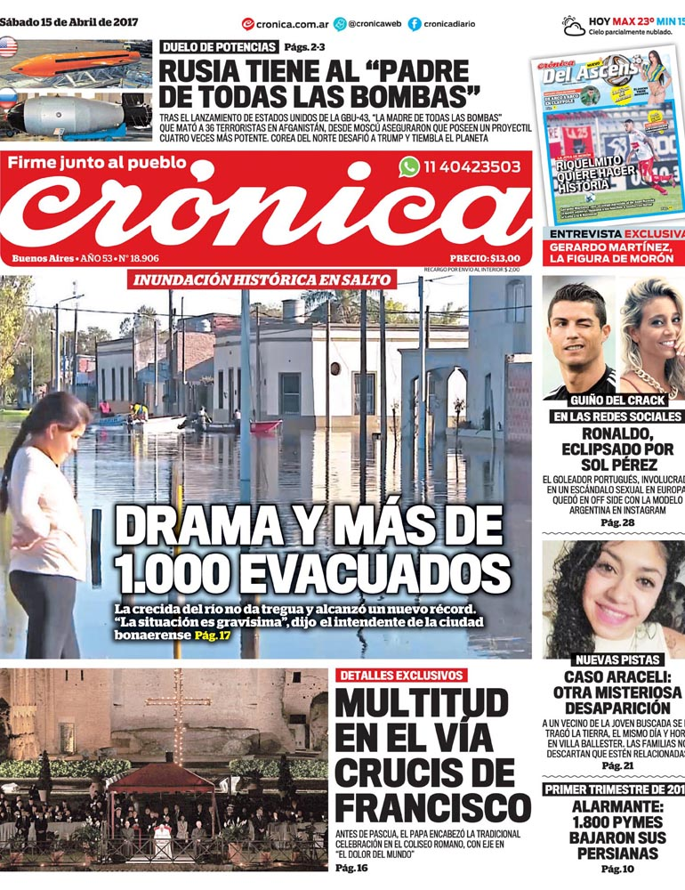 cronica-2017-04-15.jpg