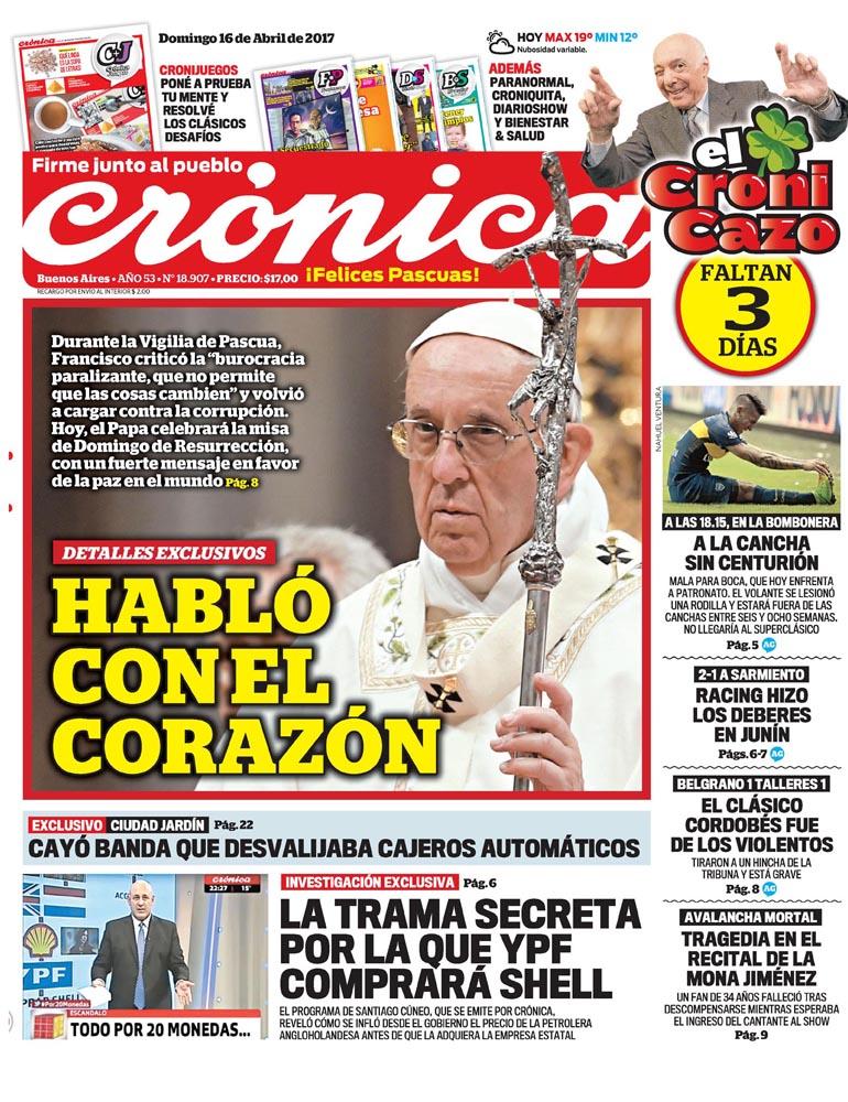 cronica-2017-04-16.jpg