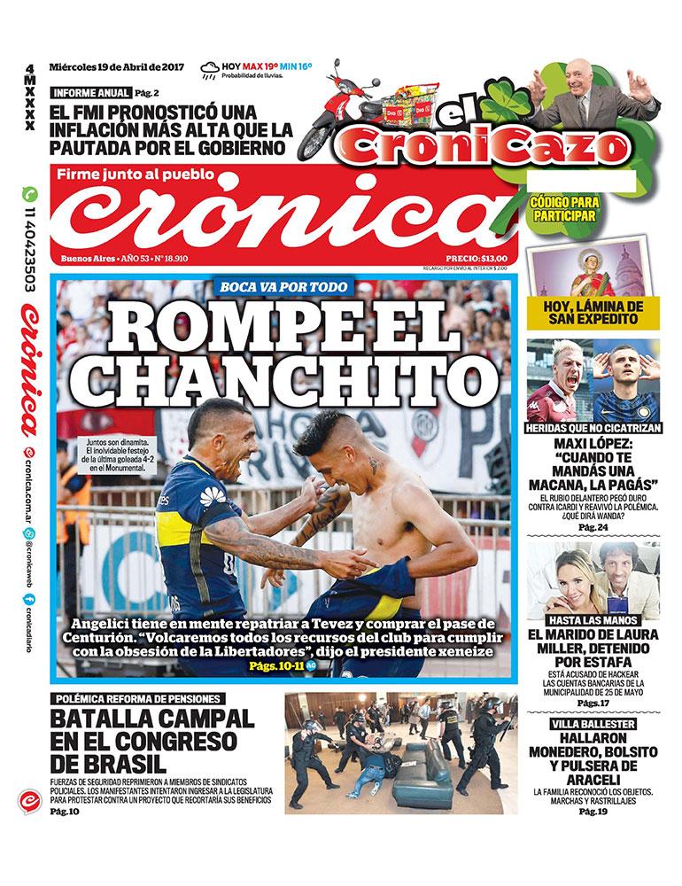cronica-2017-04-19.jpg