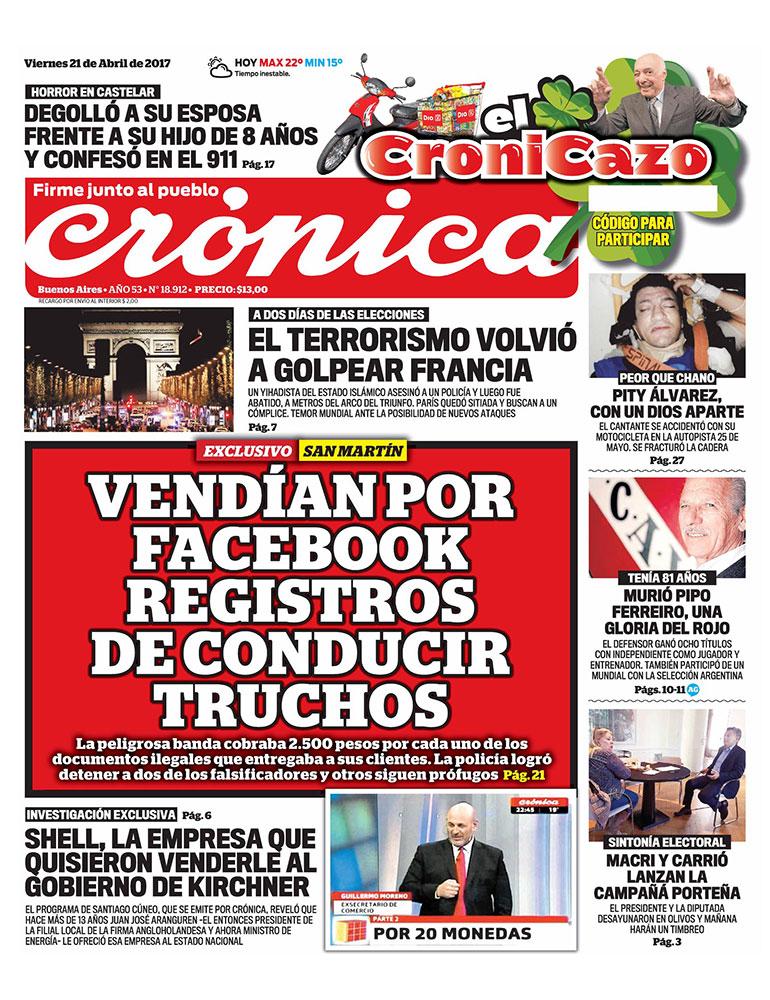 cronica-2017-04-21.jpg