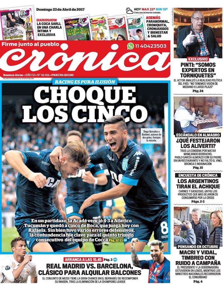 cronica-2017-04-23.jpg