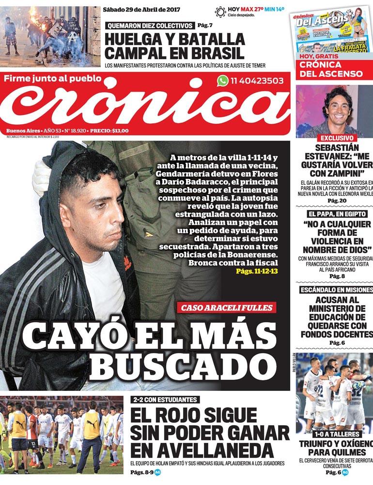 cronica-2017-04-29.jpg