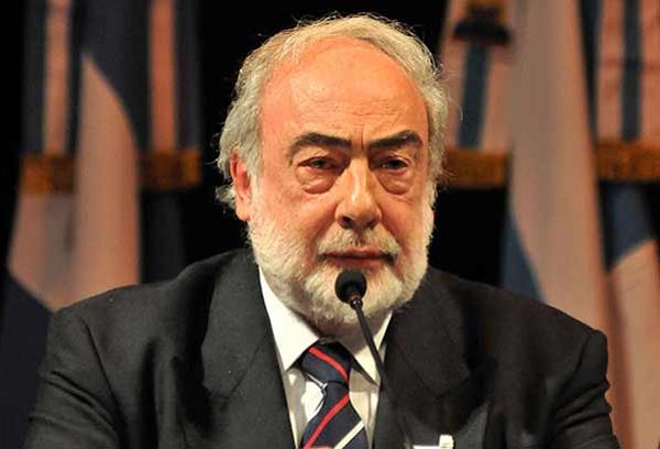 Eduardo Barcesat