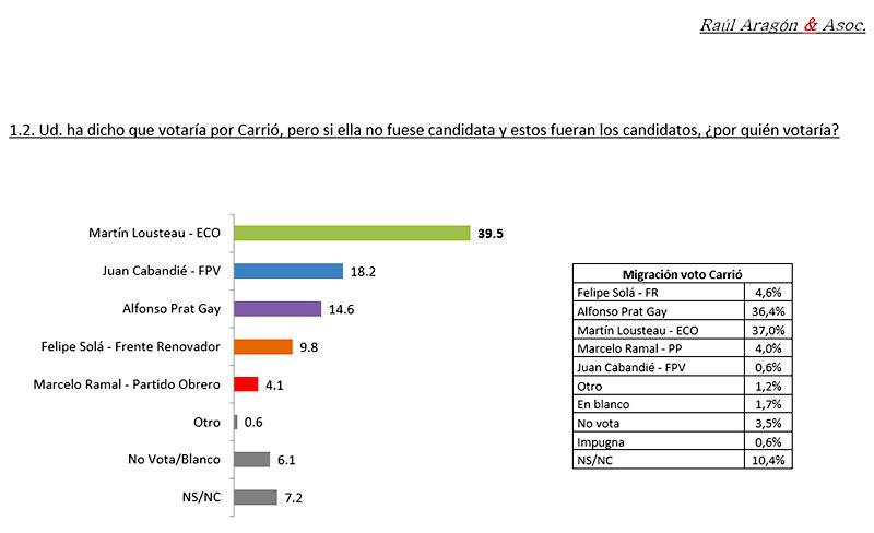 elecciones2_1