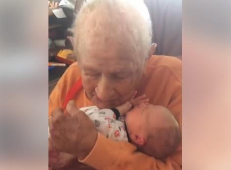 encuentro bisabuelo