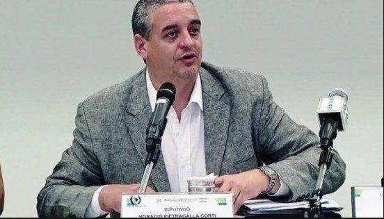 Horacio Pietragalla1