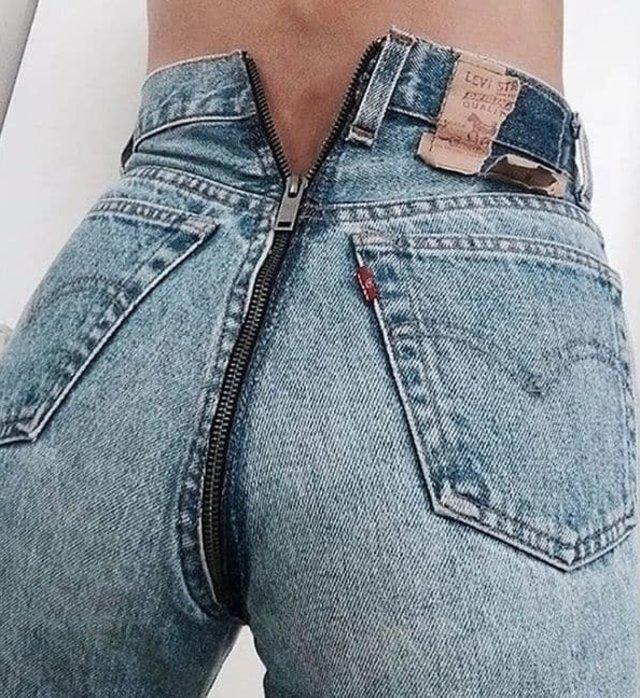 jeans cierre2