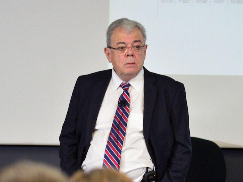 José Luis Sureda