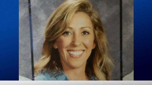 profesora del año
