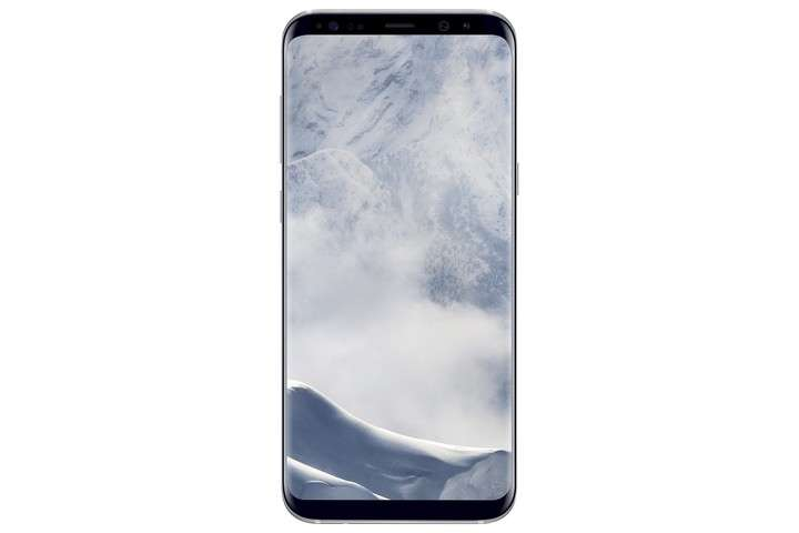 Samsung S8 (1)