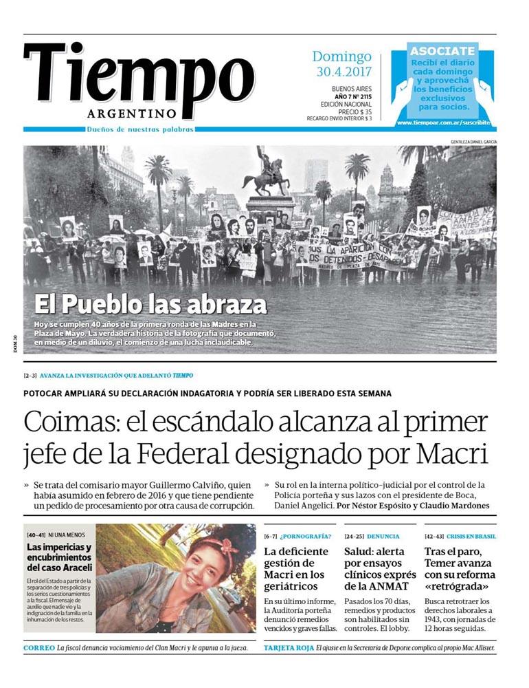tiempo-argentino-2017-04-30.jpg