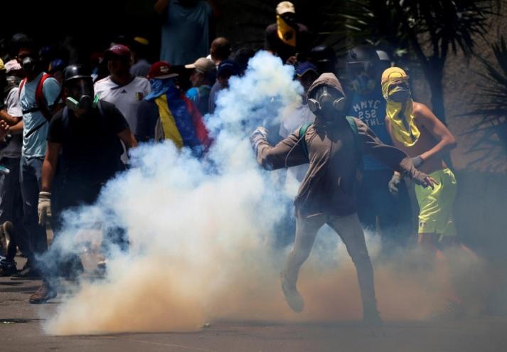 venezuela 11