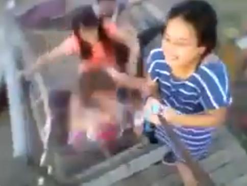 video-caida