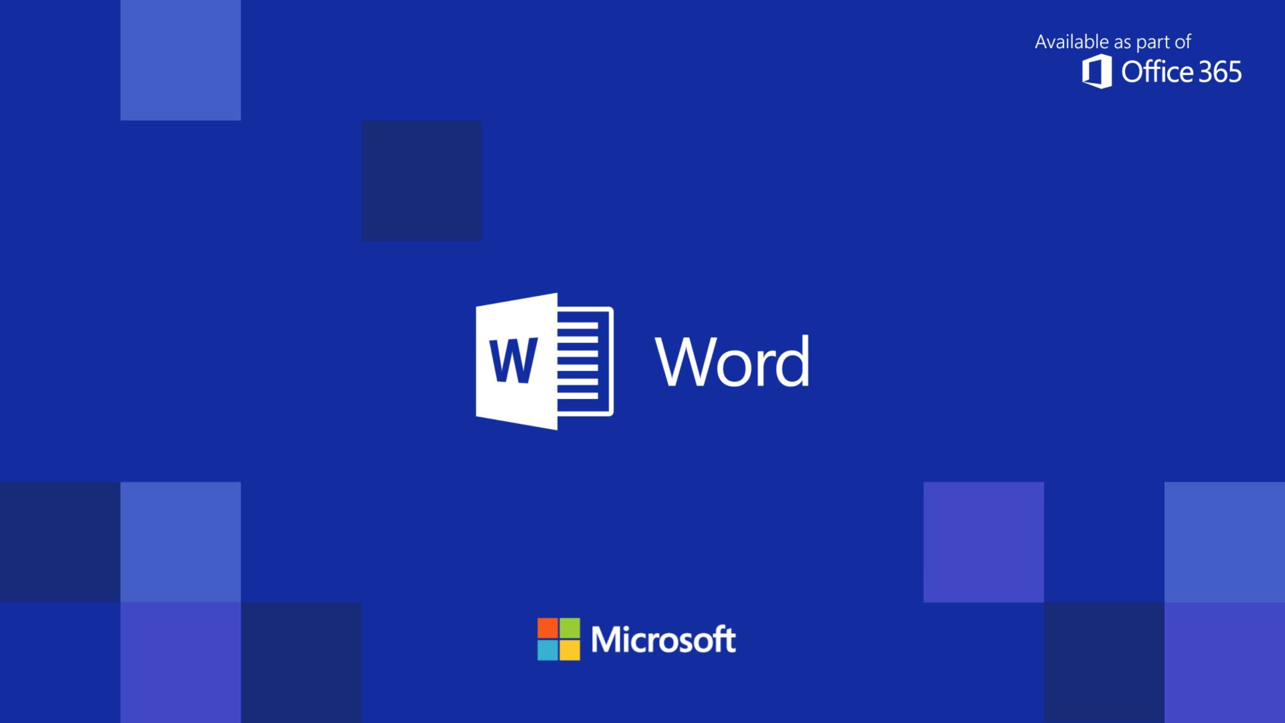 Office 2019 Sale Este Año Y Sólo Correrá Sobre Windows 10