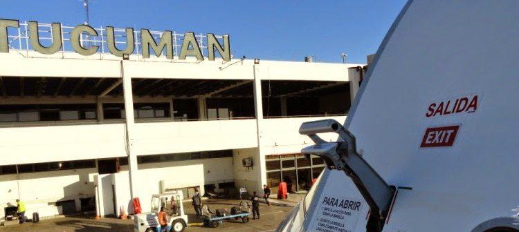 aeropuerto-tucuman