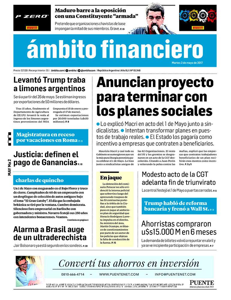 ambito-financiero-2017-05-02.jpg