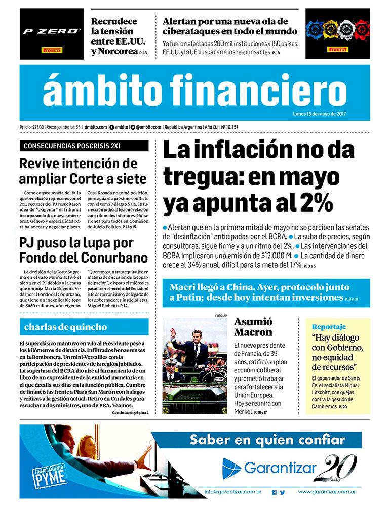 ambito-financiero-2017-05-15.jpg