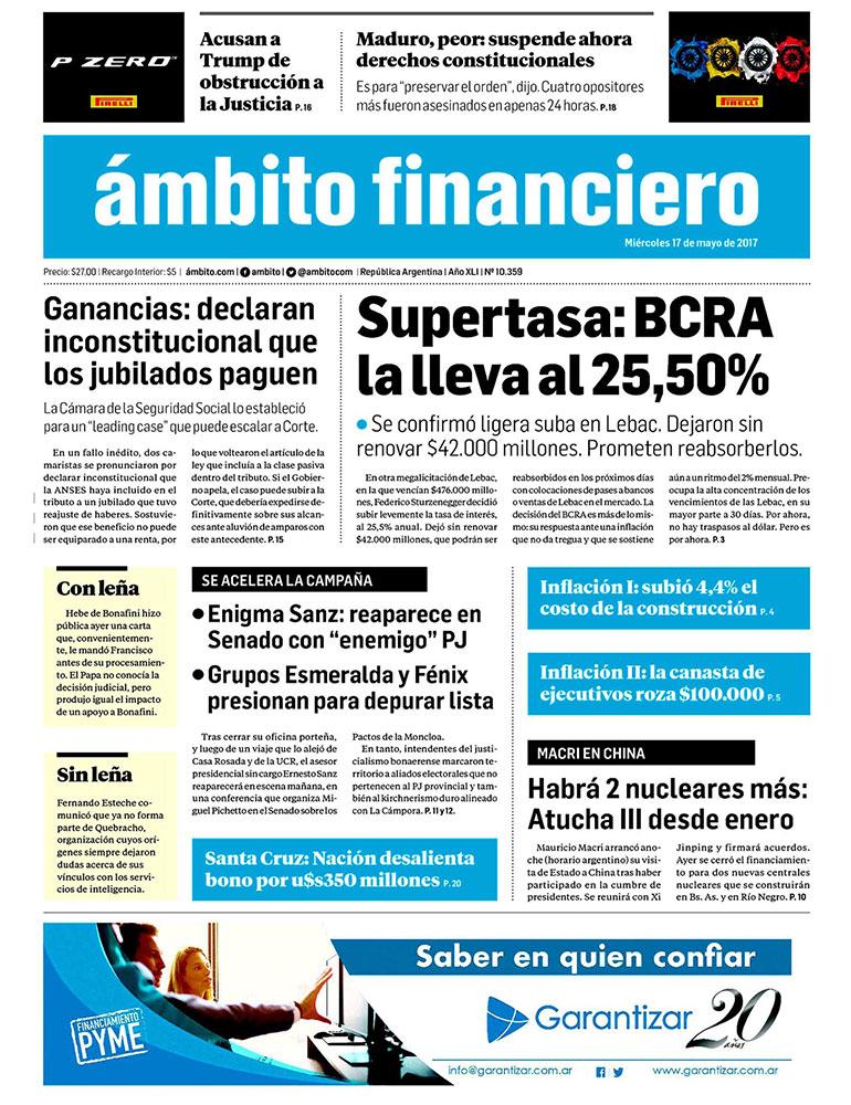 ambito-financiero-2017-05-17.jpg