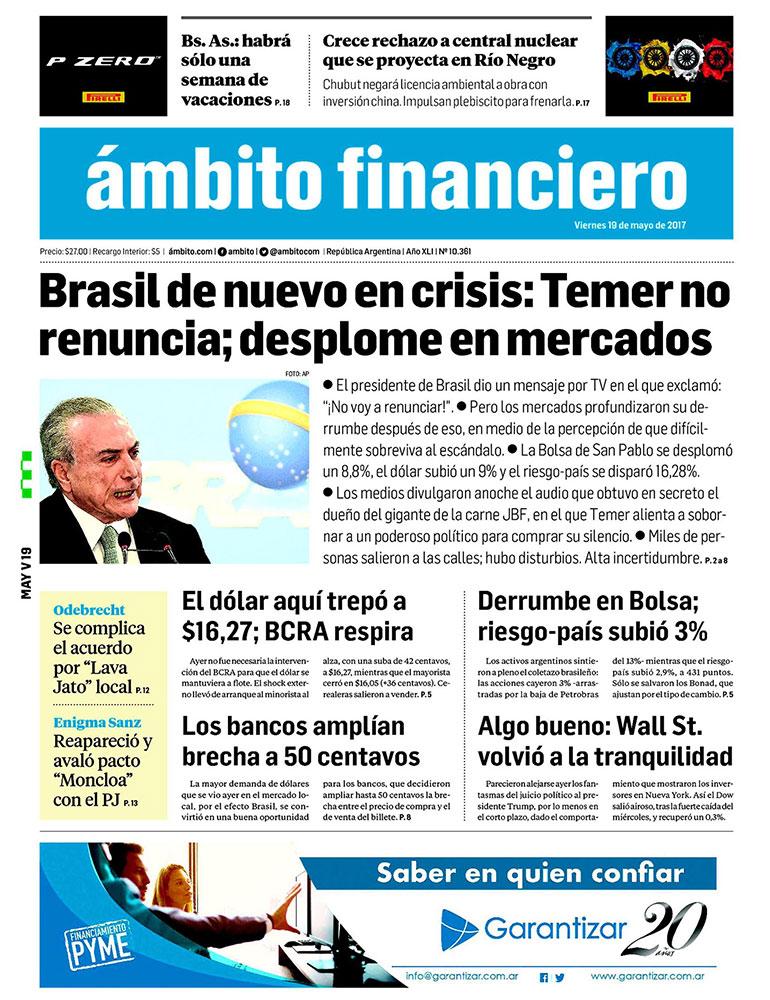 ambito-financiero-2017-05-19.jpg