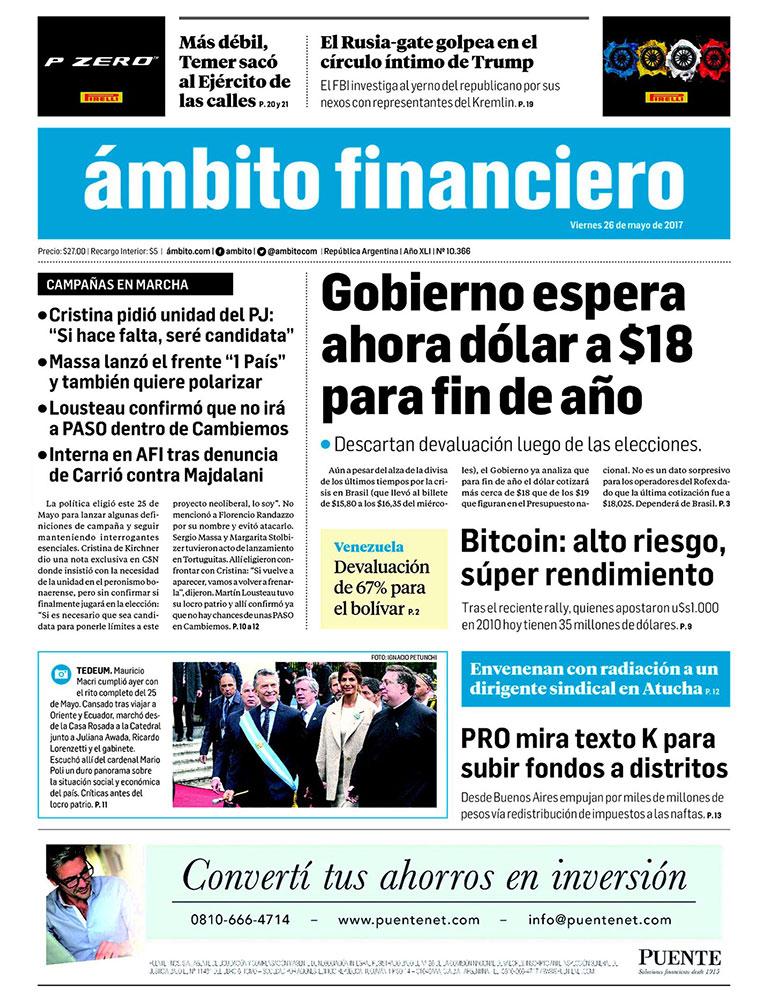 ambito-financiero-2017-05-26.jpg