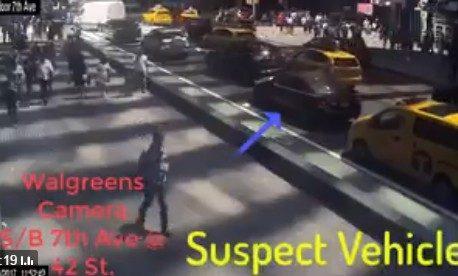 auto-choque-video