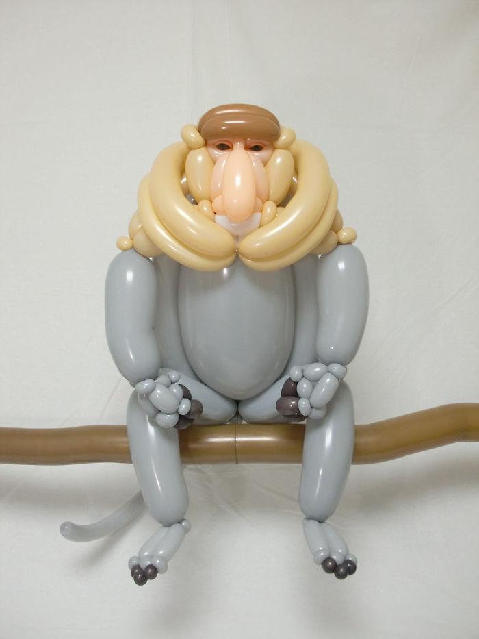 balloon-art-masayoshi-matsumoto-japan-1-592e6ad5441e8__700