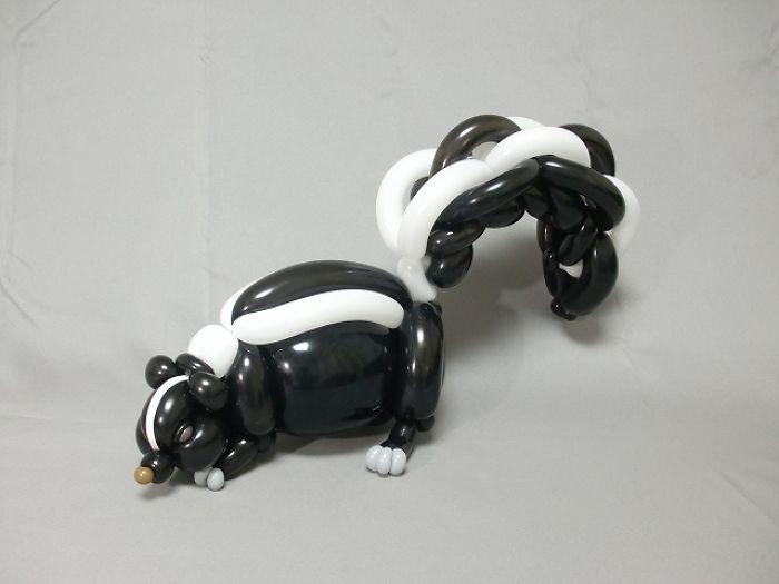 balloon-art-masayoshi-matsumoto-japan-40-592e6cf789eeb__700