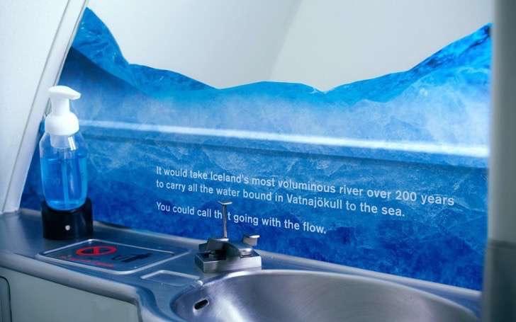 bathroom-ICEAIR0517-2