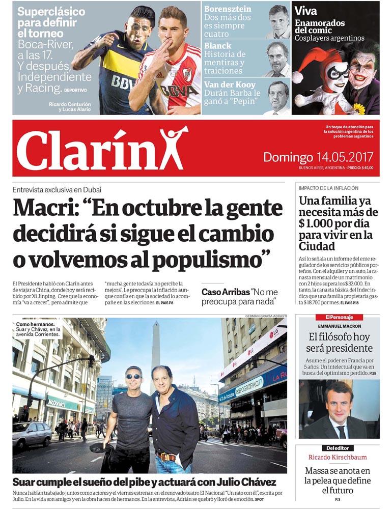 clarin-2017-05-14.jpg