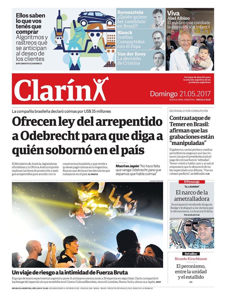 clarin-2017-05-21.jpg
