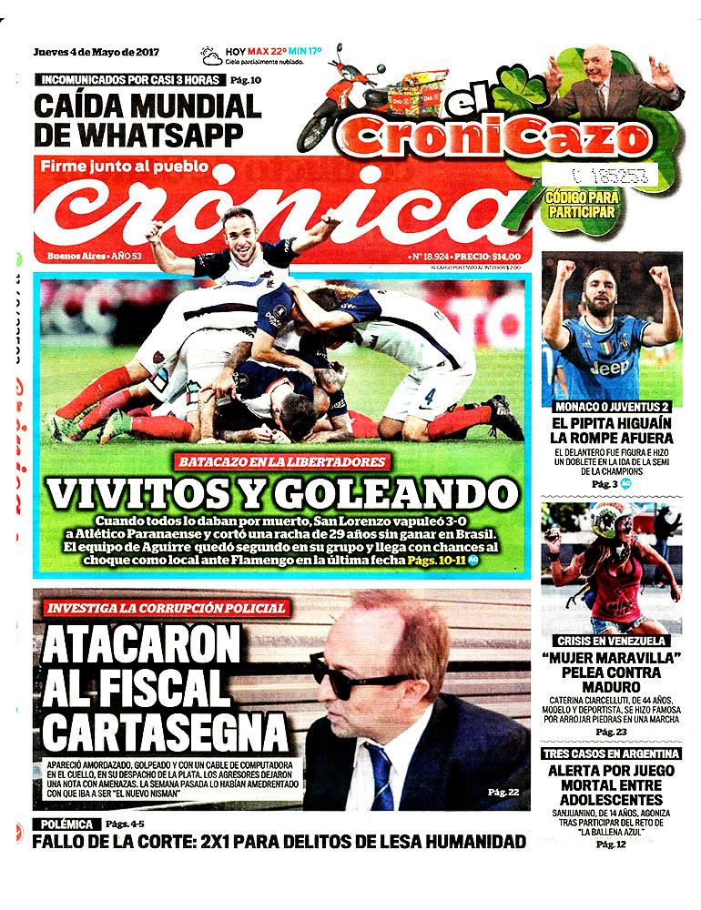 cronica-2017-05-04.jpg